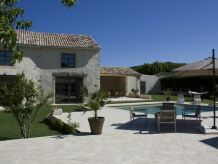 Villa Le Battelou