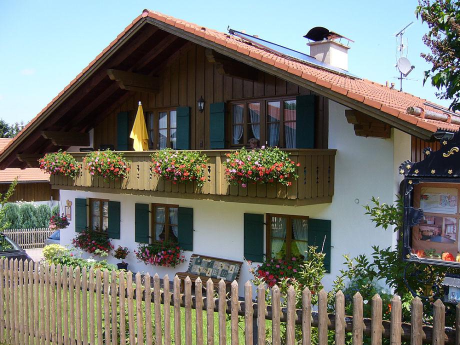 Gästehaus Grasleit´nr