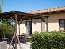 Landhaus Das Familien-Cottage + Pool + Strandnähe