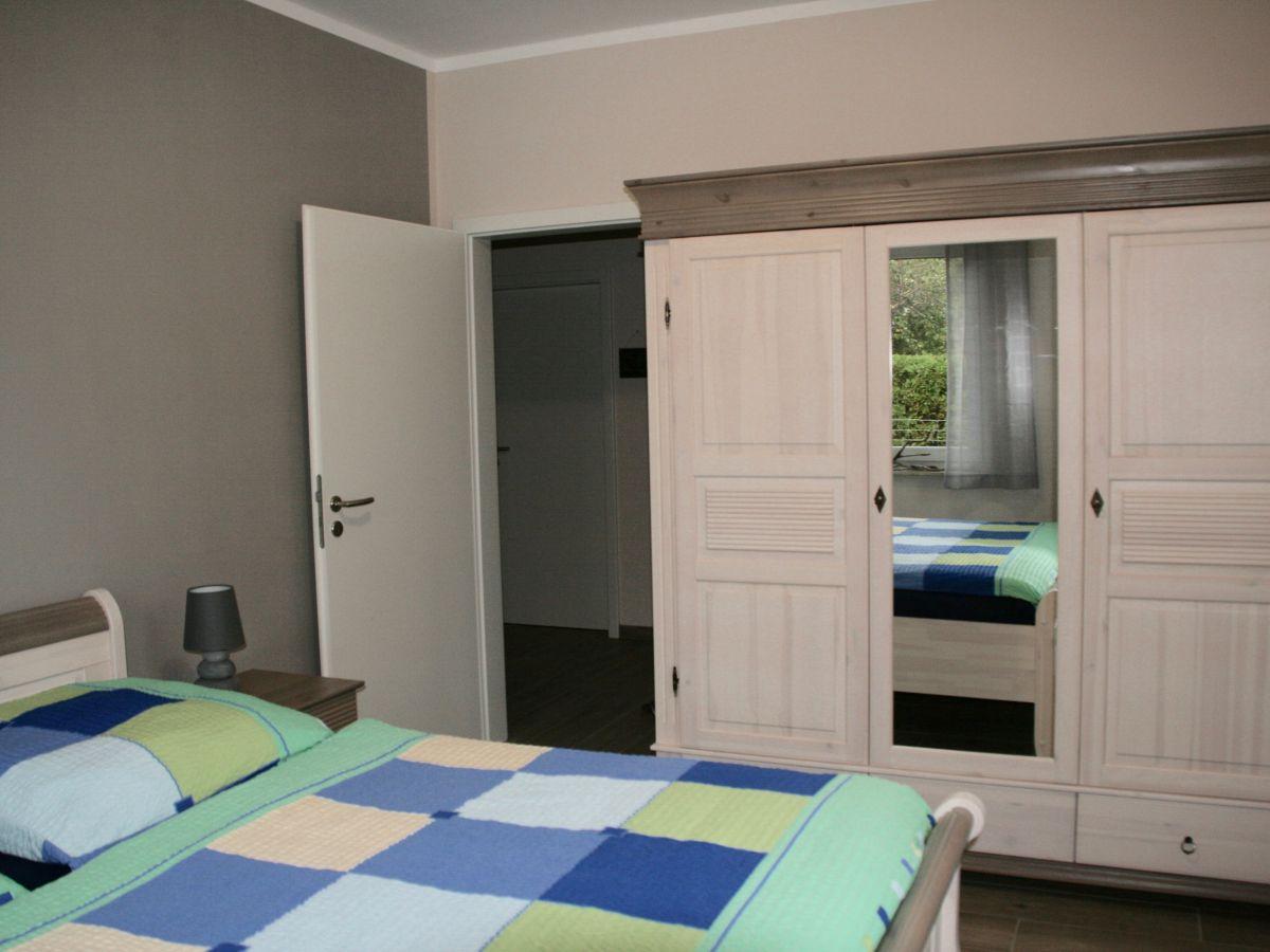 ferienhaus nordwind dranske halbinsel wittow dranske familie ren u grit schmidt. Black Bedroom Furniture Sets. Home Design Ideas
