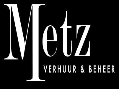 Ihr Gastgeber  Metz