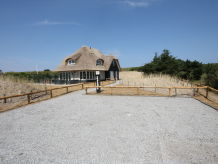 Villa Duynrade
