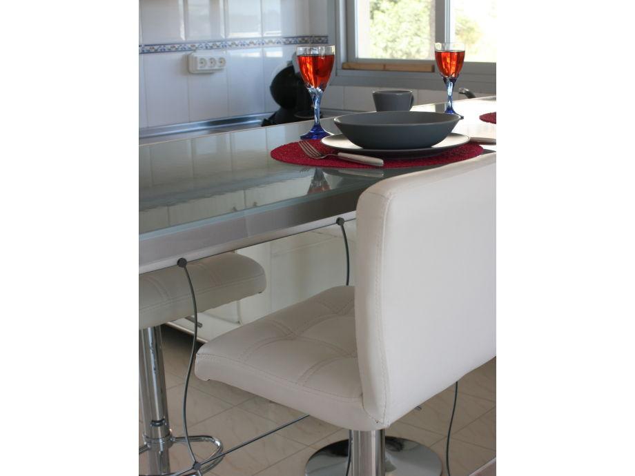 ferienwohnung lounge mallorca santa ponsa firma firstclass domizile herr m bischof. Black Bedroom Furniture Sets. Home Design Ideas