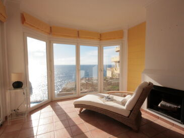 Ferienwohnung Casa Mozart