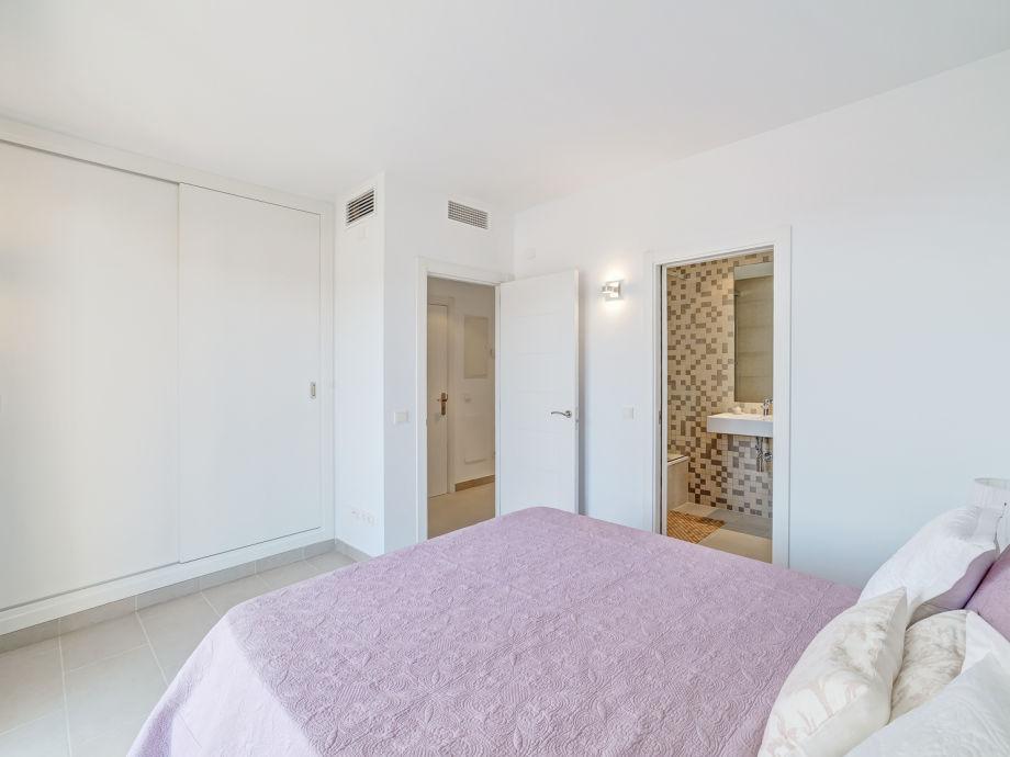 ferienwohnung home in camp de mar balearen mallorca camp de mar firma firstclass domizile. Black Bedroom Furniture Sets. Home Design Ideas