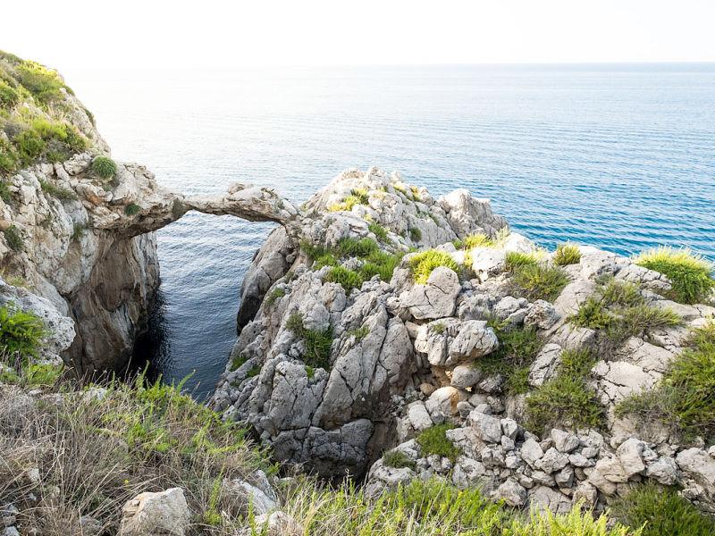Ferienwohnung Residence Mer & Soleil