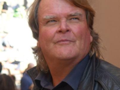 Ihr Gastgeber Thomas Grüßner