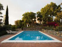 Villa Marina   Capoliveri