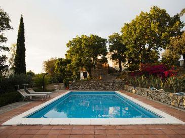 Villa Marina | Capoliveri