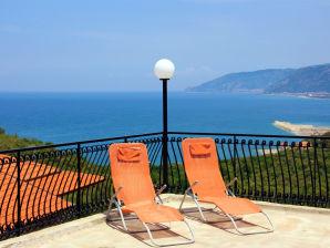 Ferienwohnung Casa Segreto I