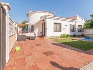 Ferienhaus Casa Badia