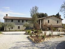 Landhaus La Vite