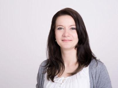 Ihr Gastgeber Bianka Greiler