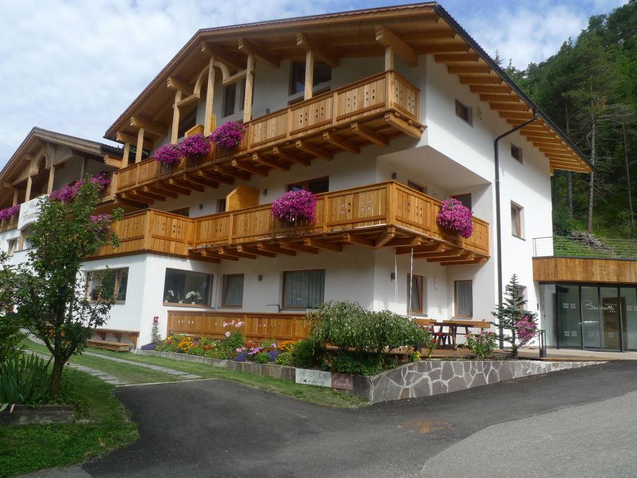 Residence Brunello