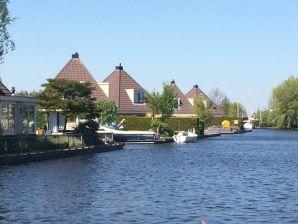 Villa Woudsend