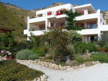 Holiday apartment Villa Dianthe  Nr 2