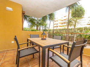 Holiday apartment Florencia