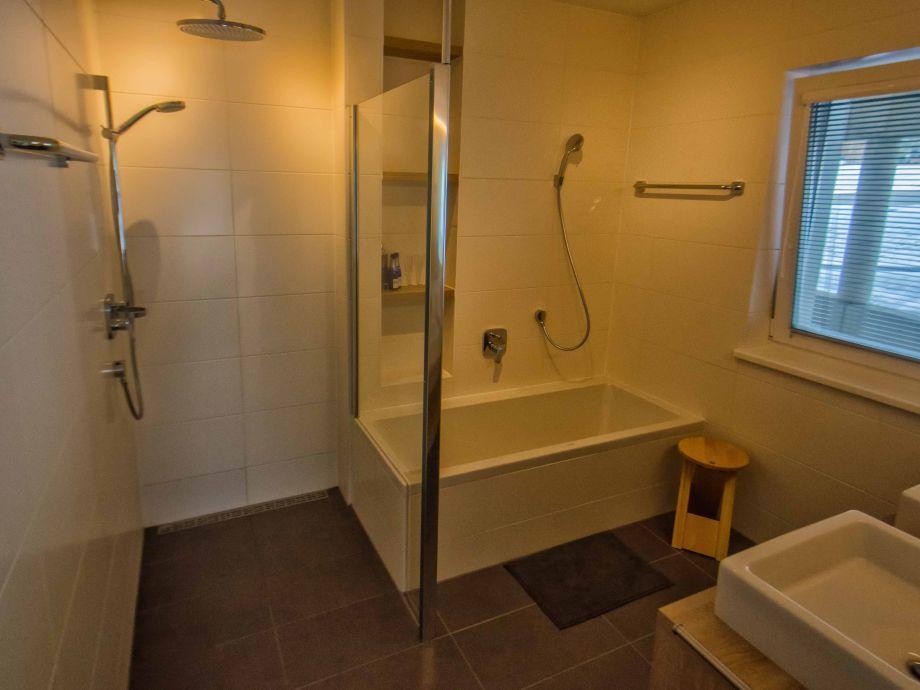 apartment foen ski amade firma aa holiday homes frau alexandra albers. Black Bedroom Furniture Sets. Home Design Ideas