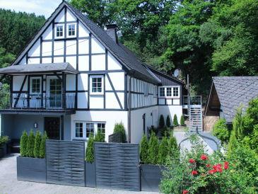 Ferienhaus Eslohe