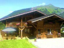 Ferienhaus Chalet Guytaune