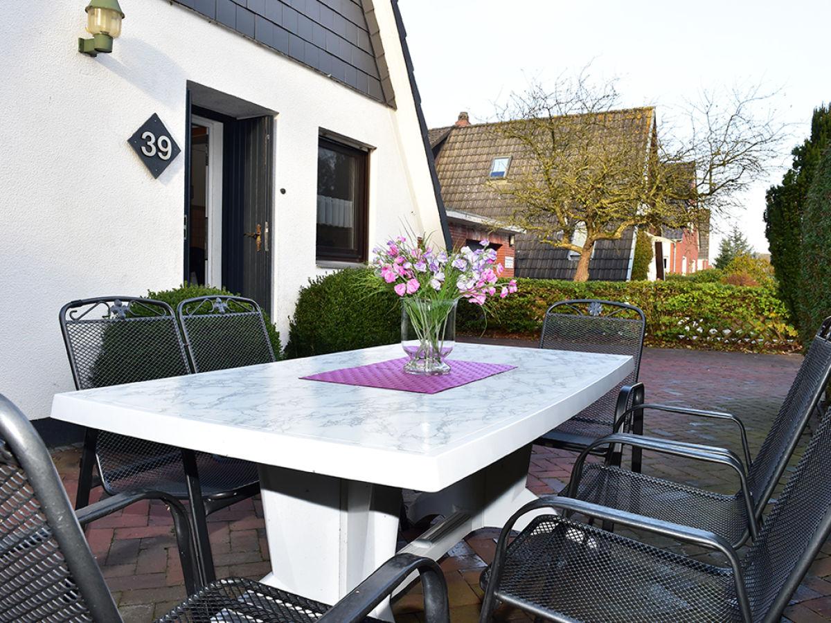 ferienwohnung liese ostfriesland frau ursula liese. Black Bedroom Furniture Sets. Home Design Ideas