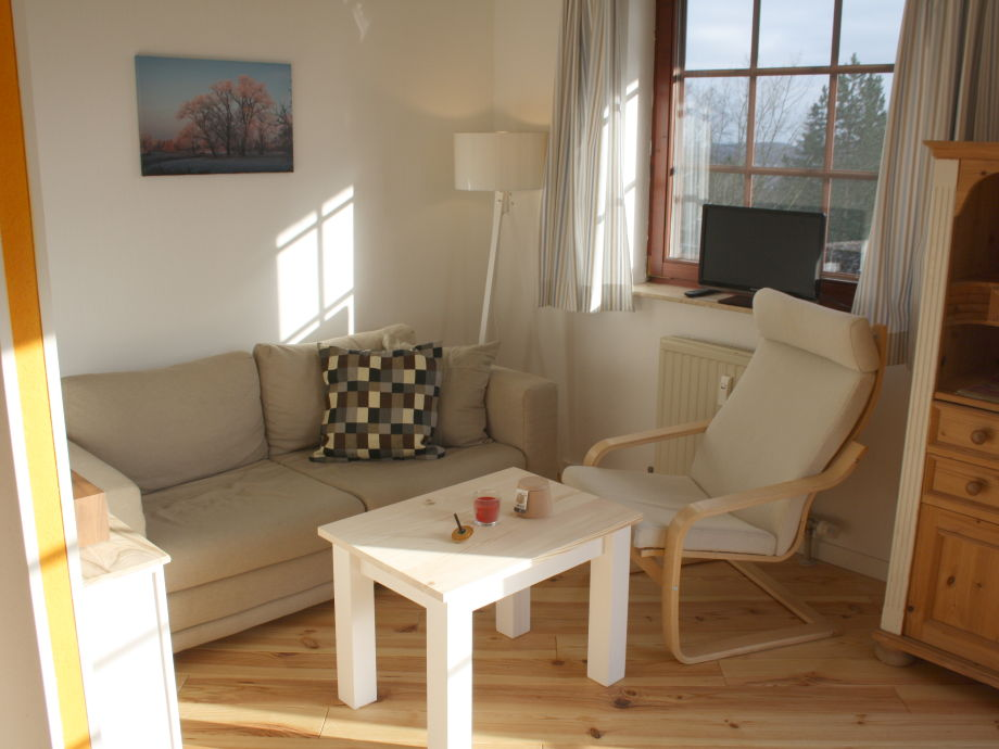 apartment s dblick harz firma oberharzblick herr. Black Bedroom Furniture Sets. Home Design Ideas