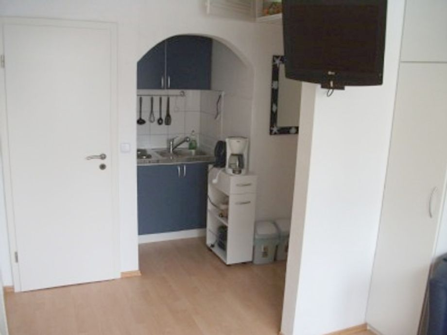 ferienwohnung regina norderney frau regina f hrs. Black Bedroom Furniture Sets. Home Design Ideas