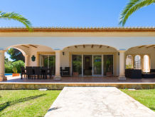 Villa Dalia - 1881