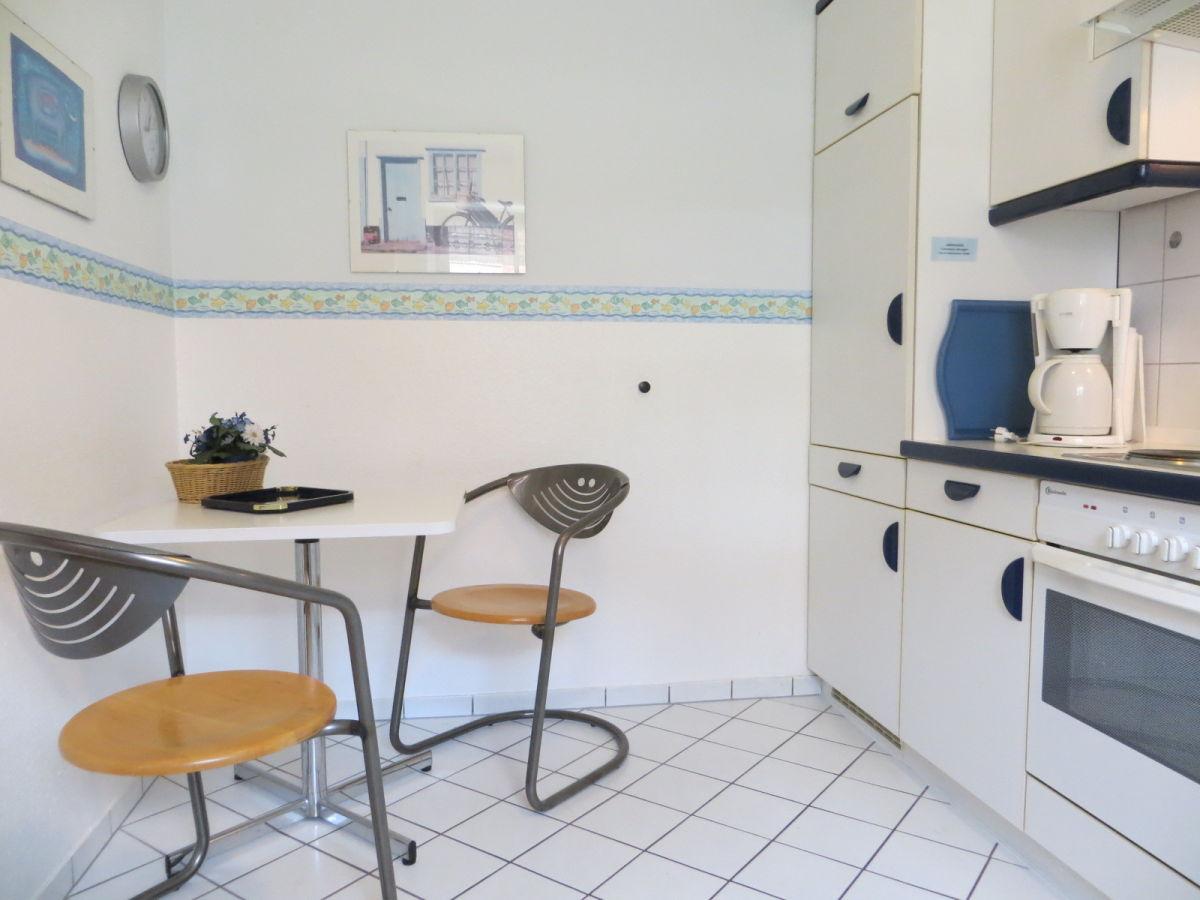 ferienhaus jaedicke b sum firma b sumer ferienwohnungen firma christian ehlers. Black Bedroom Furniture Sets. Home Design Ideas