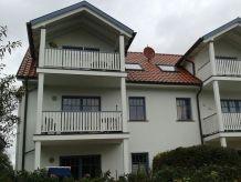 Ferienwohnung 040006 Villa Sommerwind