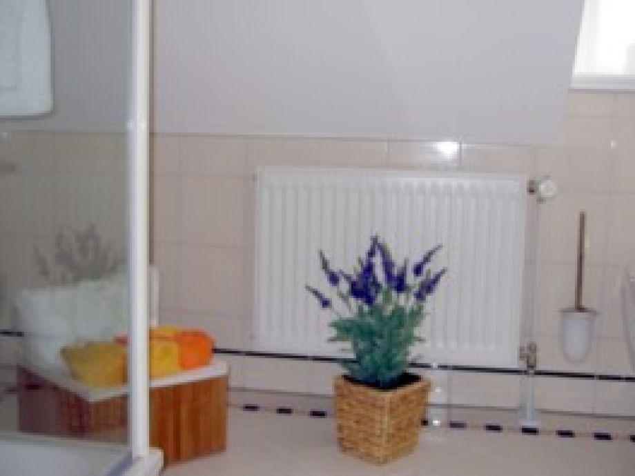 ferienwohnung 10 gmelinstra e 22 haus friedrichsen regenb wyk auf f hr firma fr drich. Black Bedroom Furniture Sets. Home Design Ideas