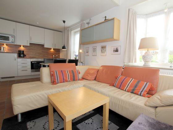ferienhaus gmelinstra e 17 a wyk auf f hr firma fr drich ferienwohnungen und immobilien. Black Bedroom Furniture Sets. Home Design Ideas