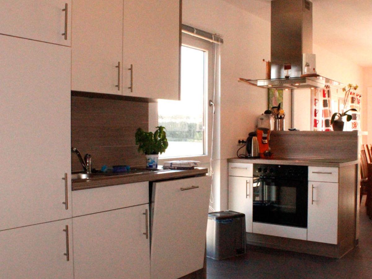 ferienwohnung sonnendeck leipziger neuseenland herr dirk lampe. Black Bedroom Furniture Sets. Home Design Ideas