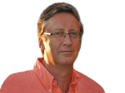 Ihr Gastgeber  Fürst-van Alen - Michael Diethelm