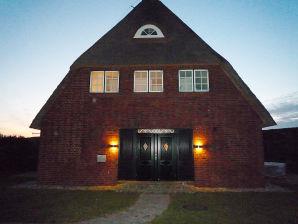 Ferienhaus Süderhörn List