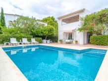 Villa Can Ferro