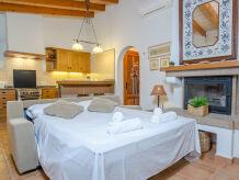 Villa Can Bosco 12