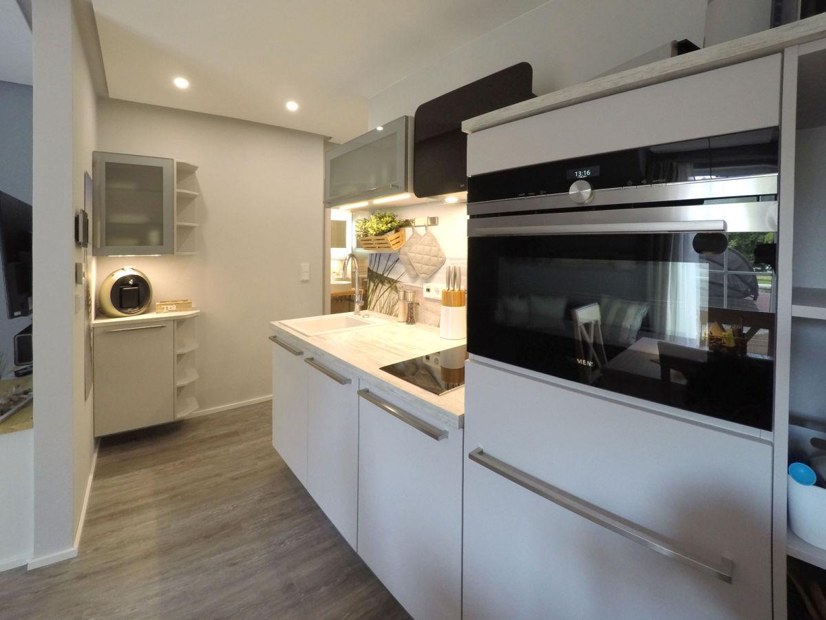 ferienwohnung ostseereif 211 dierhagen firma karina scheer und uwe endesfelder endomare gbr. Black Bedroom Furniture Sets. Home Design Ideas