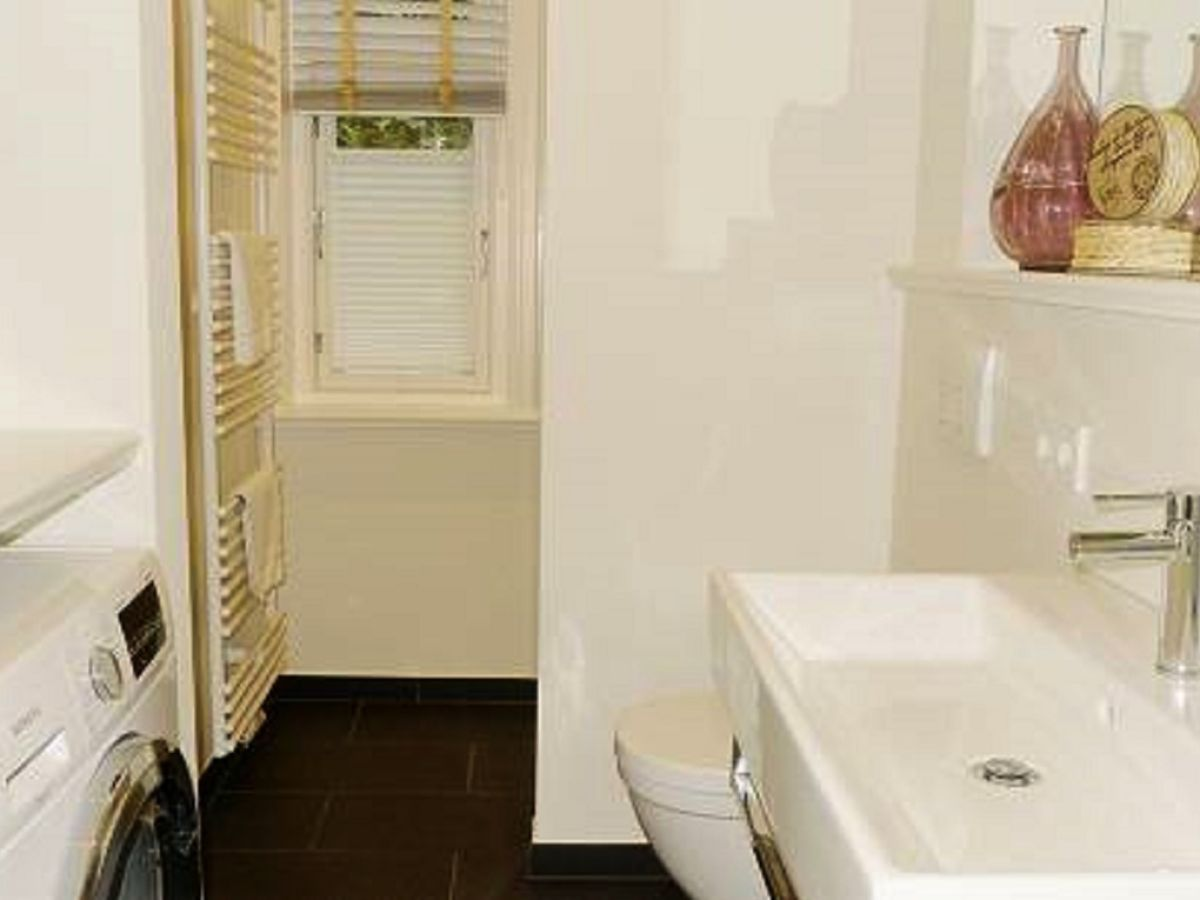 ferienwohnung mehrbrise insel f hr firma freienstein auf f hr herr markus freienstein. Black Bedroom Furniture Sets. Home Design Ideas