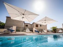 Ferienwohnung Borgo degli Ulivi 1