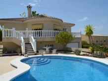 Villa Casa Astra