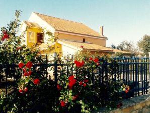Villa Luka Polaca