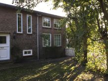 Ferienhaus Duinhuis Petten