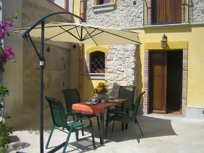Holiday apartment CasAmica I