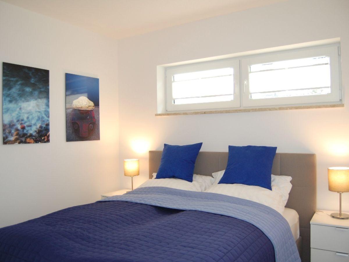 ferienhaus sanddornhus ahrenshoop firma ahrenshooper ferien gbr frau kati reiche. Black Bedroom Furniture Sets. Home Design Ideas
