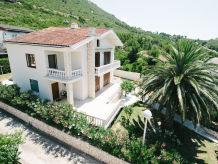 Ferienhaus Villa Karla