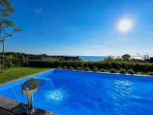 Villa Thalia