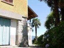 Ferienwohnung Casa St. Antonio