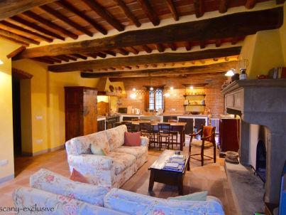 Villa Verdi Evasioni