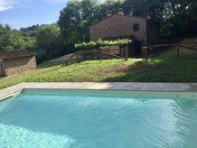 Villa Villa Verdi Evasioni